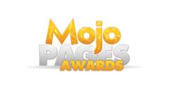mojoPagesAwards