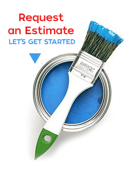 Get An Estimate Today